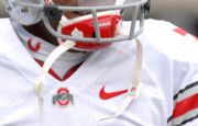 Ohio State and Nike Sign New Seven-Year Agreement