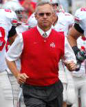 OSU Head Coach Jim Tressel has been named to the Paul Bear Bryant Watch List for the 2007 College Football Coach of the Year.