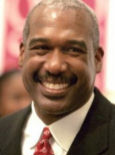 Ohio State Athletics Director Gene Smith