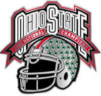 Ohio State 2002 National Champions