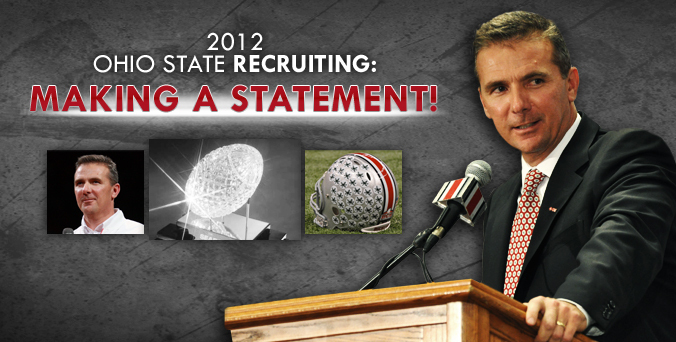 Bios amp videos all recruits enrolled at ohio state in january 2012
